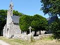 Chapelle Saint-Fiacre de Runfao.JPG
