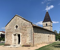 Chapelle Vierge Feillens 27.jpg