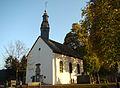 Chapelle d'Esch-sur-Sûre Grand-Duché de Luxembourg.JPG