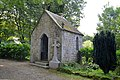 Chapelle des Nouettes à Saint-Michel-de-Montjoie (2).jpg