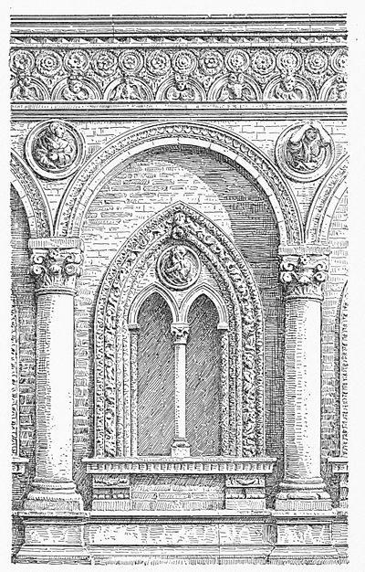 Character Of Renaissance Architecture Chapter 9