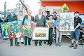 Charityveranstaltung mit Künstler Matthias Laurenz Gräff und Nationalrat Werner Groiß.jpg