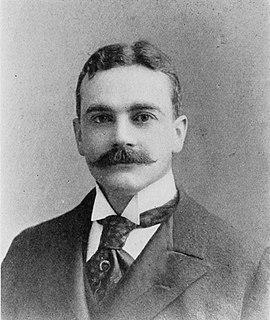 Charles Allen Munn American magazine editor