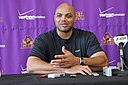 Charles Barkley at East Carolina University.jpg