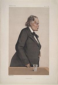 Charles Bradlaugh, Vanity Fair, 1880-06-12.jpg