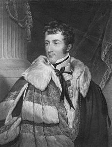 Charles Gordon-Lennox, 5th Duke of Richmond and Lennox 1824.jpg