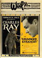 Charles Ray Crooked Straight Film Daily 1919.png