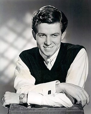 Charlie Applewhite - Charlie Applewhite promotional photo, 1954