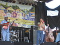 CharmaineDetriot1BayouBoogaloo2009.JPG