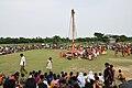 Charok Puja in Bangladesh2.jpg