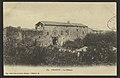 Charpey. - Le Château (33605689434).jpg