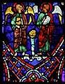 Chartres 36 -08b.jpg