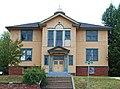 Chassell School Complex B 2009.jpg