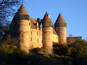 ChateauCulan.jpg