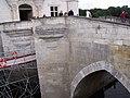 Chateau Chenonceau (3724839252).jpg