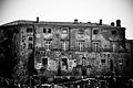 Chateau Peyrolles en Provence 2.jpg