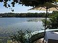 Chateau de Brindos - Vue sur le lac.jpg