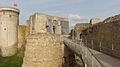 Chateau de Falaise 1016.jpg