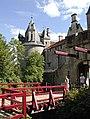 Chateau de La Rochepot Bourgogne France.jpg