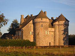 Chateau de La Vigne.JPG