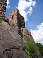 Chateau du Girsberg 3.jpg