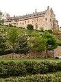 Chateau la Roche-Jagu.jpg