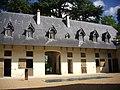 Chaumont-sur-Loire - château, écuries (17).jpg