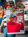 Chavez posters Vendor.jpg