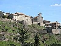 Chazeaux01.jpg