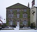 Cheadle Old Police Station.JPG