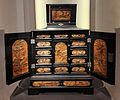 Cheb Cabinet with scenes from Ovid's Metamorphoses 01.jpg