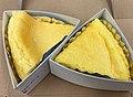 Cheesecakes FromagerieHarmonie.jpg