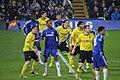 Chelsea 3 Watford 0 FA Cup 3rd round (16016628330).jpg