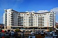 Chelsea Harbour Hotel SW10 (15188317825).jpg