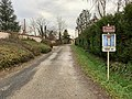Chemin Belouzes Perrex 1.jpg
