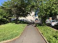 Chemin Piéton Rue Neuilly Fontenay Bois 1.jpg