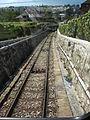 Chemin de fer funiculaire Vevey–Mont Pèlerin - 2010-08-09 - 01.jpg