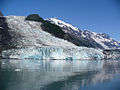 Chenega Glacier, Prince William Sound.jpg