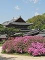 Cheongduk Palace, Seoul.jpg