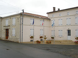 Cherbonnières Mairie.jpg