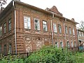 Cherevkovo village, Russia - panoramio (43).jpg