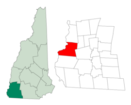 Cheshire-Westmoreland-NH.png