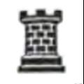 Chess mg190 rdl.png