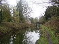 Chesterfield canal . - geograph.org.uk - 1777953.jpg