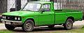 Chevrolet Luv 1600 1978 (14946596329).jpg