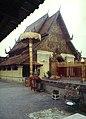 Chiang Mai-24-Wat Phra Dhat Doi Suthep-Vihara-1976-gje.jpg