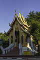 Chiang Mai - Wat Chohm Phuu - 0008.jpg
