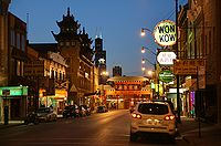 Chicago Chinatown night.jpg