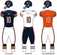 Chicago bears unif20.png