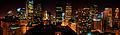Chicago panorama in the night.jpg